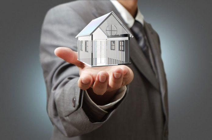 Вниманию покупателей и продавцов недвижимости, завершите свои сделки до 1 августа!