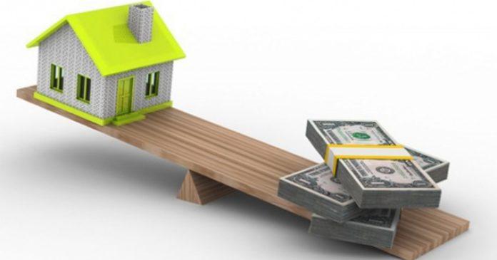 Всем, кто продаст недвижимость после 1 января 2020 года придется заплатить в 2,5 раза больше налогов и больше расходов по нотариальному оформлению