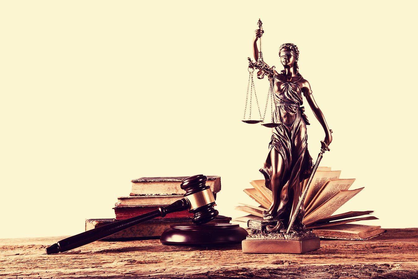 Позиция правоведа «без купюр»: «Нотариус – это не бизнес, но правоохранительная деятельность»