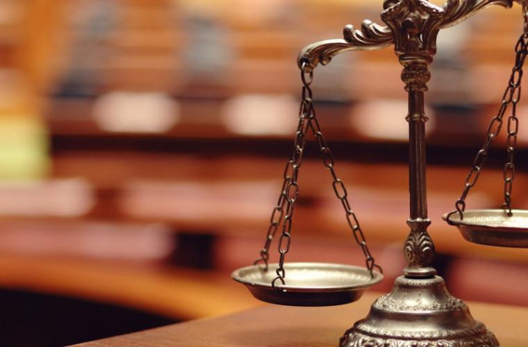 Новая версия Гражданского кодекса: Что ждет наследников?