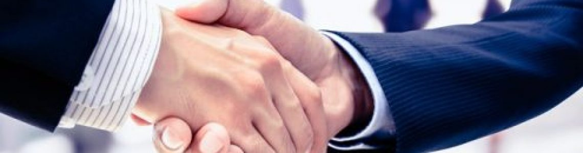 parteneriatul-public-privat-in-romania-si-in-uniunea-europeana-a2240-495x300